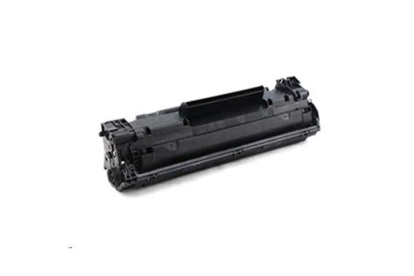 Generic 83X HP Compatible Hi Yield Toner Cartridge - 2.2K