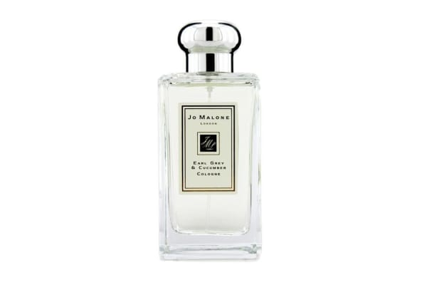 Jo Malone Earl Grey & Cucumber Cologne Spray (Originally Without Box) (100ml/3.4oz)