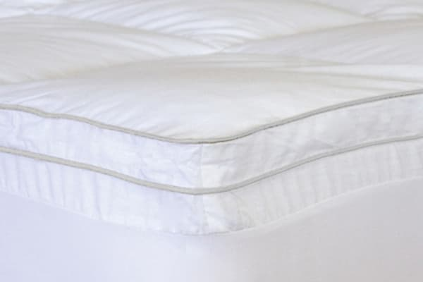Ardor Premium Mattress Topper (Double Bed)