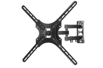 "26""  - 55""  Led Lcd Tv Wall Mount Bracket Tilt Vesa 200 - 500Mm"