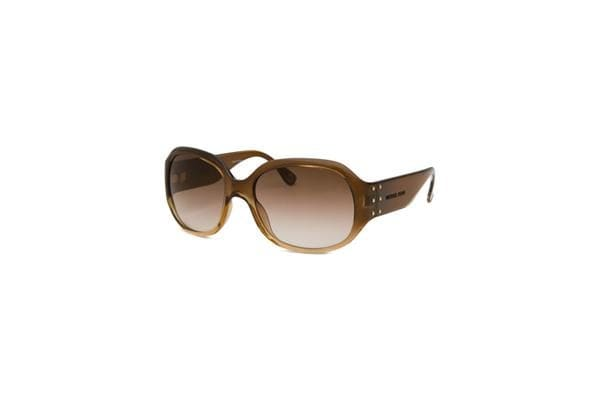 Michael Kors Astor Sunglasses (M2734S-248-56)