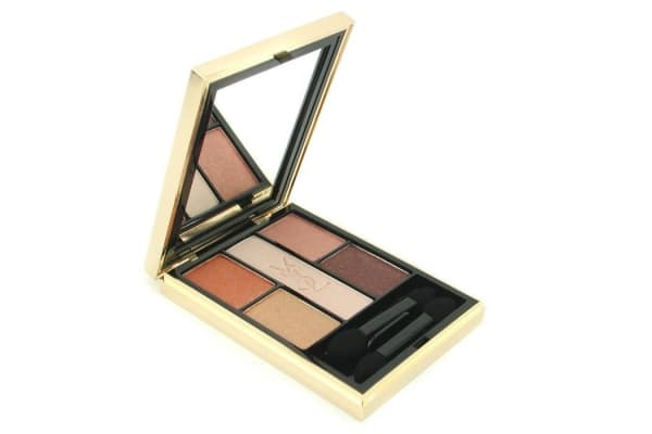 Yves Saint Laurent Ombres 5 Lumieres (5 Colour Harmony for Eyes) - No. 03 Tawny (8.5g/0.29oz)