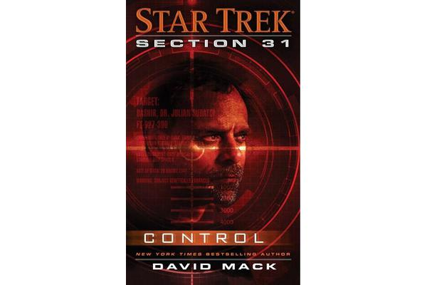 Section 31 - Control