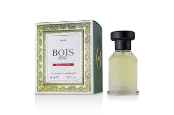 Bois 1920 Sandalo E The Eau De Toilette Spray (Box Slightly Damaged) 50ml/1.7oz