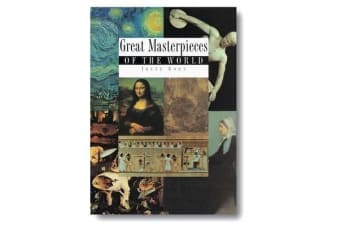 Great Masterpieces of the World