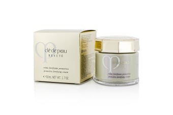 Cle De Peau Protective Fortifying Cream 50ml