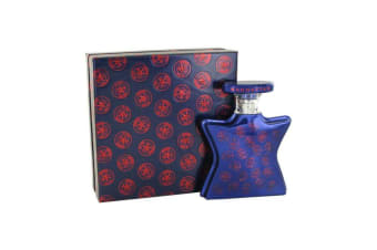 Manahattan 50Ml EDP