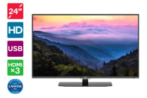 "Kogan 24"" LED TV (Series 5 QH5000)"