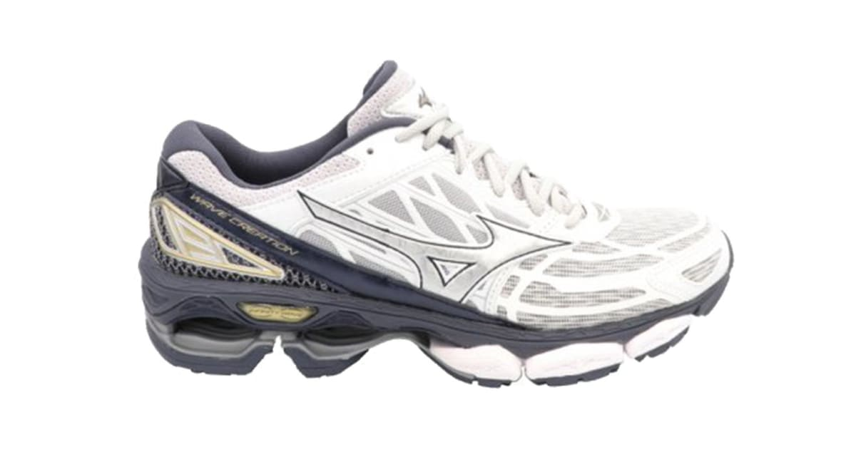 mizuno womens running shoes size 8.5 in usa clearance center