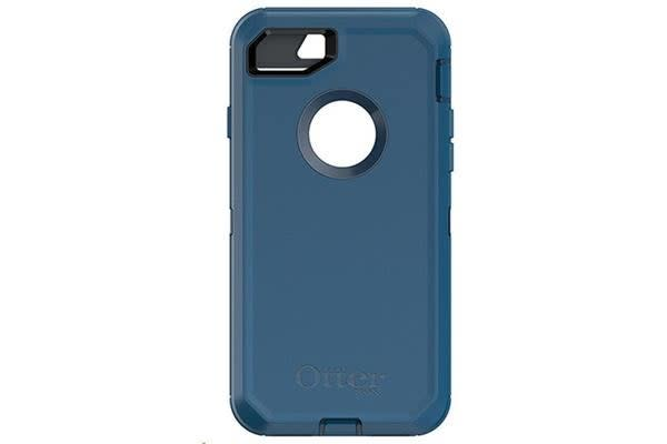 OtterBox 77-53894 Defender Series iPhone 7 Bespoke Way
