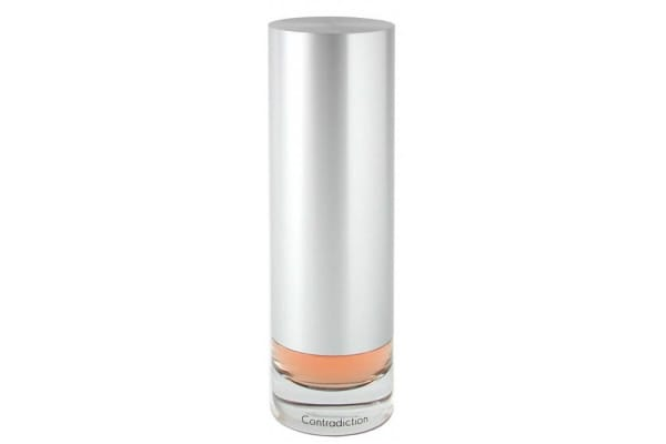 Calvin Klein Contradiction Eau De Parfum Spray (50ml/1.7oz)