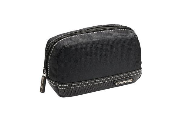 TOMTOM 9UJ0.001.04 TRAVEL CASE (FITNESS)