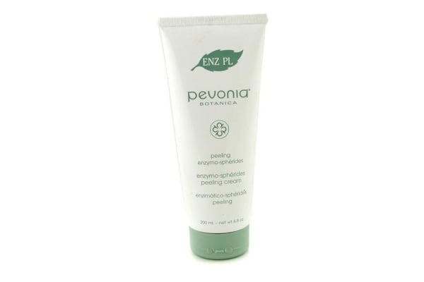 Pevonia Botanica Enzymo-Spherides Peeling Cream (Salon Size) (200ml/6.8oz)