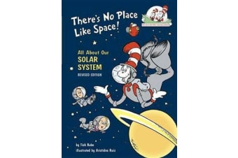 There's No Place Like Space - All about Our Solar System