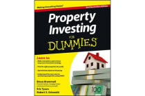 Property Investing For Dummies - Australia