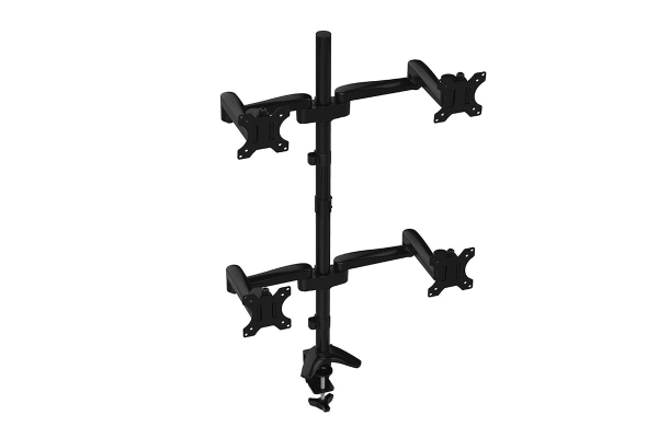 Kogan Modular Monitor Mount