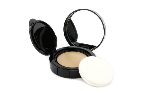Chanel Vitalumiere Aqua Fresh And Hydrating Cream Compact MakeUp SPF 15 - # 50 Beige (12g/0.42oz)