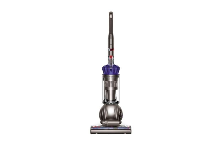 Dyson Ball DC65 Animal Upright Vacuum Cleaner