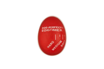 Burton Egg Perfect Colour Changing Timer
