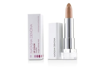 Natasha Denona Lip Color - # 47M Matte Peachy Nude (Matte) 4.15ml/4.2g