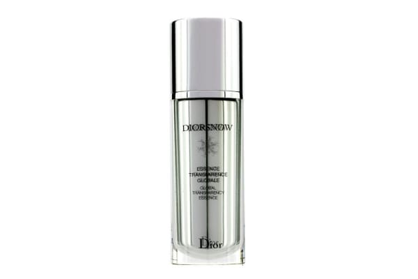 Christian Dior DiorSnow Global Transparency Essence (50ml/1.7oz)