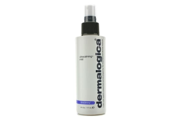 Dermalogica Ultracalming Mist (Unboxed) (177ml/6oz)