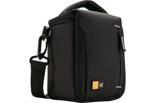 Case Logic Compact High Zoom Case
