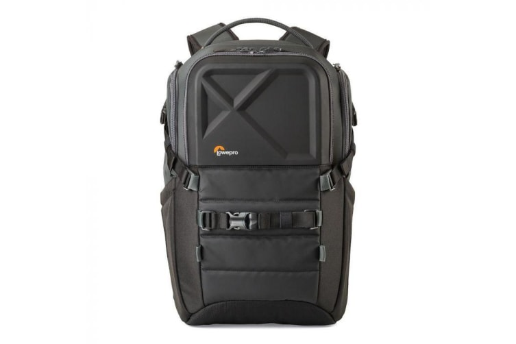 Lowepro Quadguard BP X3 Backpack