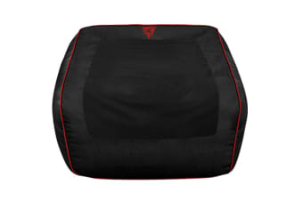 ThunderX3 DB5 Gaming Bean Bag-Black /Red