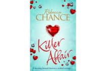 Killer Affair - The Sexiest, Most Gripping Thriller You'll Read This Year