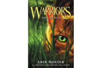 Warriors #1 - Into the Wild