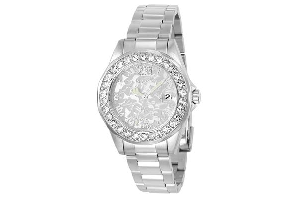 Invicta Women's Disney Limited Edition (22869)