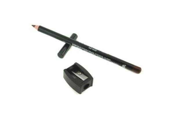 Calvin Klein Brow Definition Defining Brow Pencil - # 203 Red Head (1.45g/0.05oz)