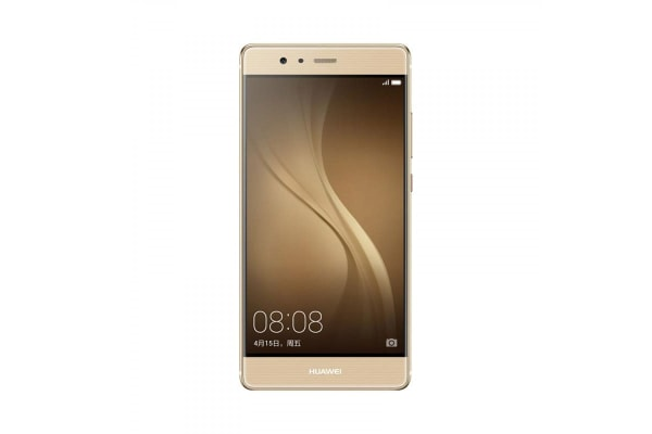 Huawei P9 Plus Dual SIM (64GB, Gold)