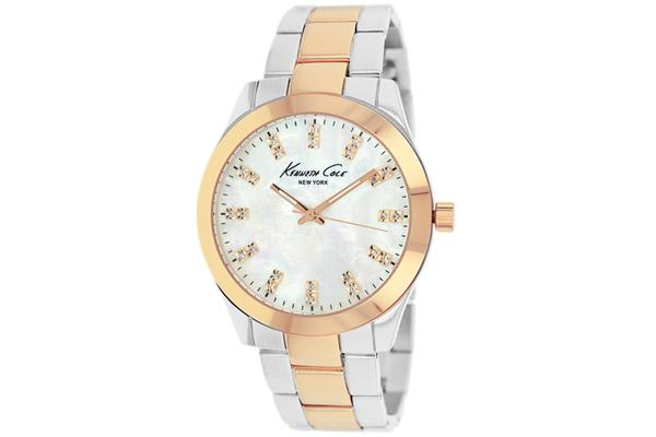 Kenneth Cole Women's Classic (KCW4029)