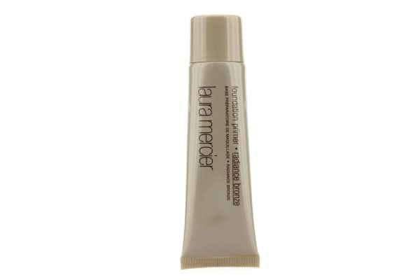 Laura Mercier Foundation Primer - Radiance Bronze (50ml/1.7oz)