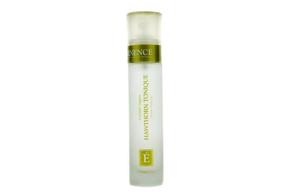 Eminence Hawthorn Tonique (50ml/1.7oz)