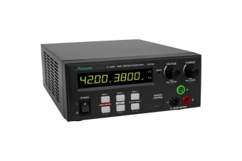 160W CONSTANT POWER SUPPLY