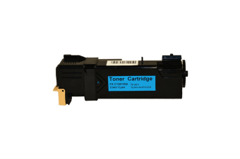CT201304 Cyan Generic Toner Cartridge