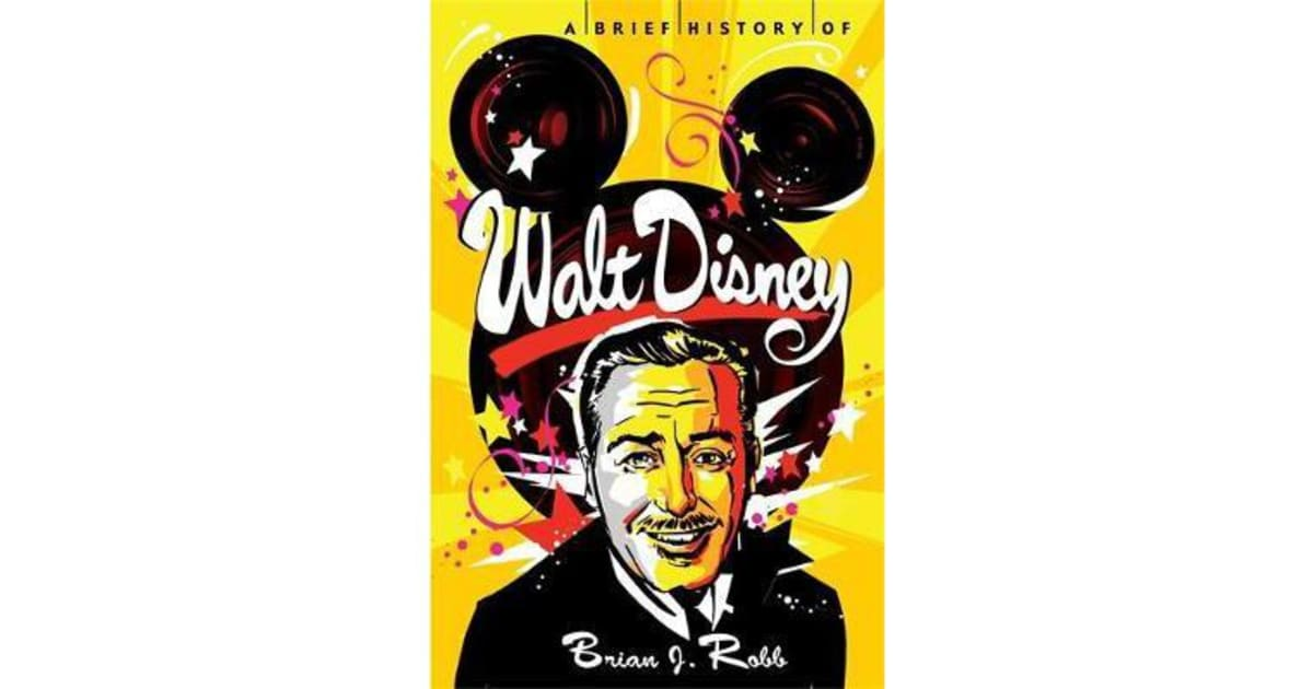 walt disney true stories There cannot be many of you out there that do not know at least a little about disneyland come true of mr walt disney the father of story from a ride.
