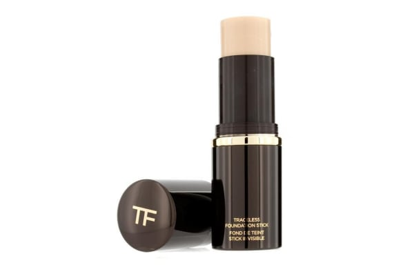 Tom Ford Traceless Foundation Stick - # 01 Alabaster (15g/0.5oz)