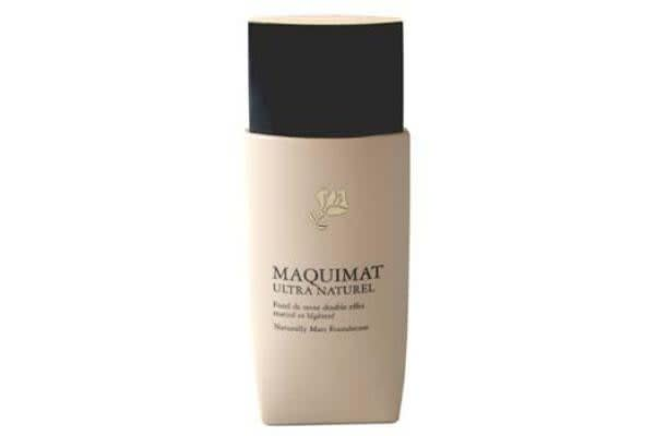 Lancome Maquimat - No. 04 Beige Nature (30ml/1oz)
