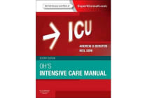 Oh's Intensive Care Manual - Expert Consult: Online and Print