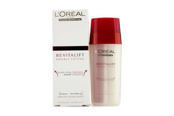 L'Oreal Dermo-Expertise RevitaLift Double Lifting Essence (30ml/1oz)