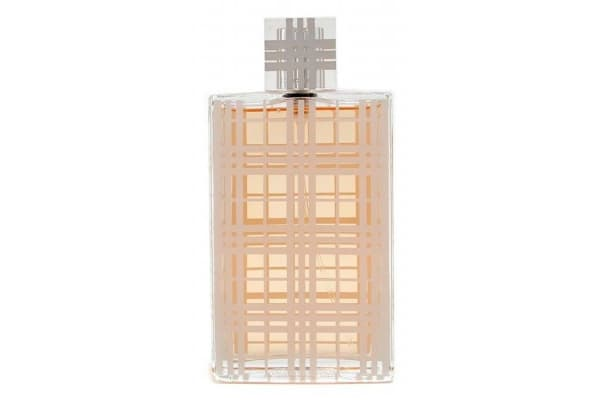 Burberry Brit Eau De Toilette Spray (100ml/3.4oz)