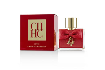 Carolina Herrera CH Privee EDP Spray 50ml/1.7oz