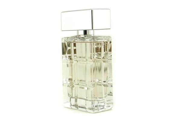 Hugo Boss Boss Orange Man Eau De Toilette Spray (40ml/1.3oz)