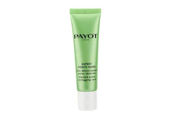 Payot Expert Purete Expert Points Noirs - Blocked Pores Unclogging Care (30ml/1oz)