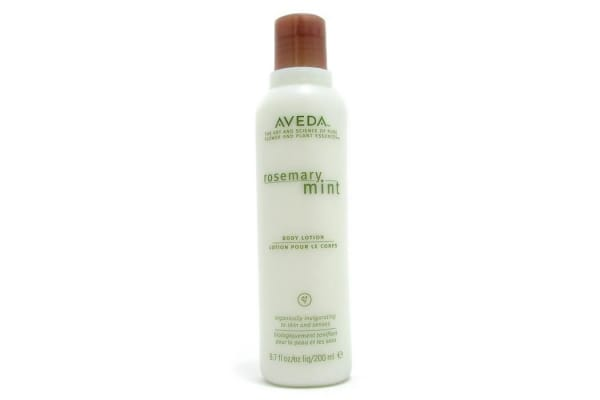 Aveda Rosemary Mint Body Lotion 200ml/6.7oz