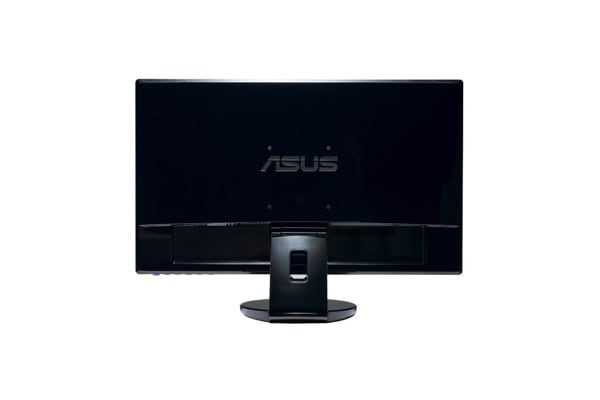 "ASUS 24"" Full HD (1920x1080) 16:9 Gaming Monitor (VE248HR)"